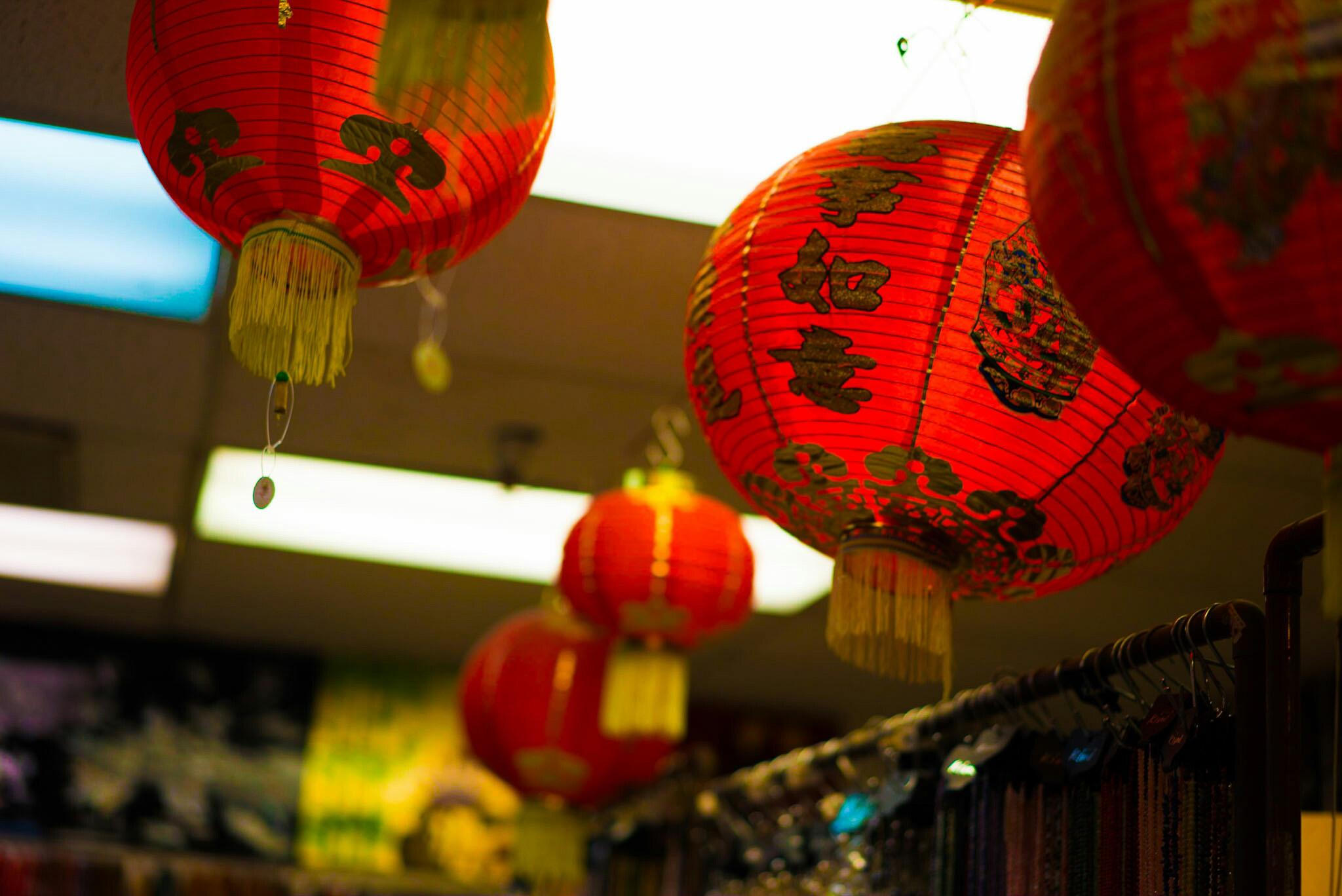 Comment notre tour du monde est devenu un voyage en Asie