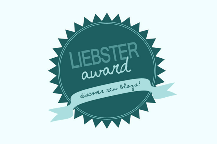 Liebster-Award-A-Journey-Away